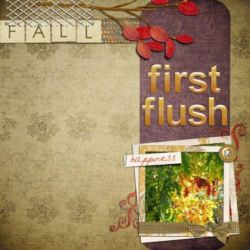 10-08-first-flush-copy