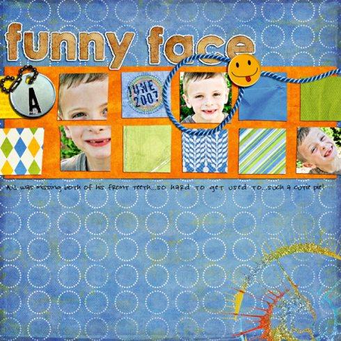 6-07-funny-face-copy