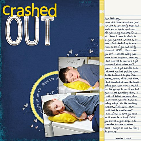 12-08-Crashed-Out