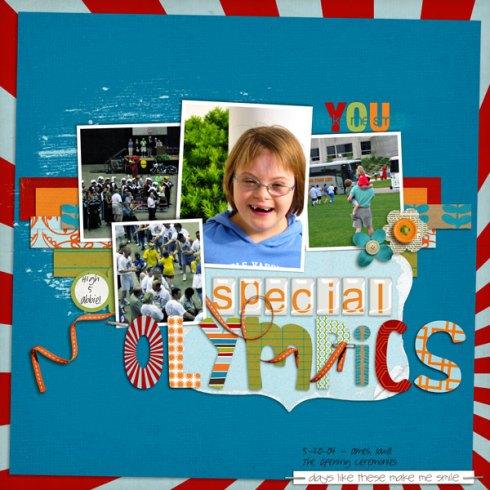 5-04-Special-Olympics-copy